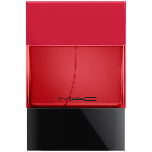 MAC Shadescents 50ml - Ruby Woo