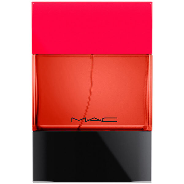 MAC Shadescents 50ml - Lady Danger