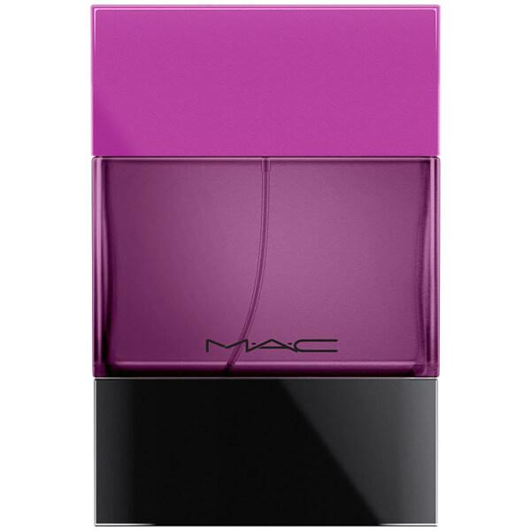 MAC Shadescents 50ml - Heroine