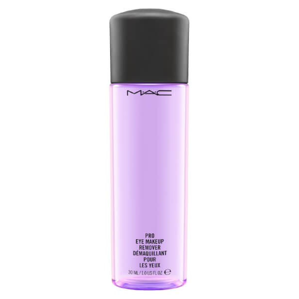 MAC Pro Eye Make-Up Remover