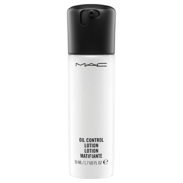 MAC Oil Control Lotion 50ml