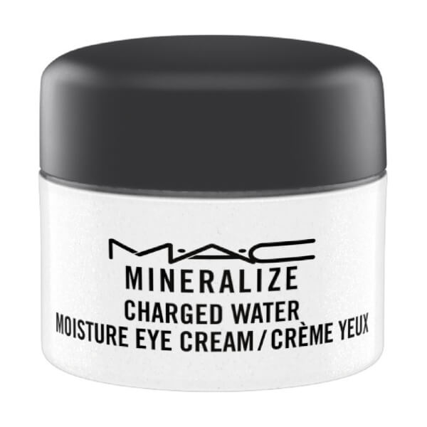 MAC Mineralize Charged Water Eye Concentrate