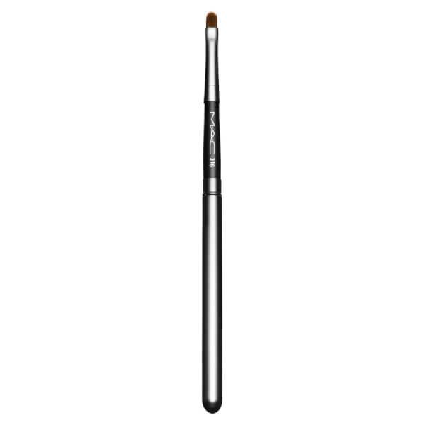 MAC 316 Covered Lip Brush