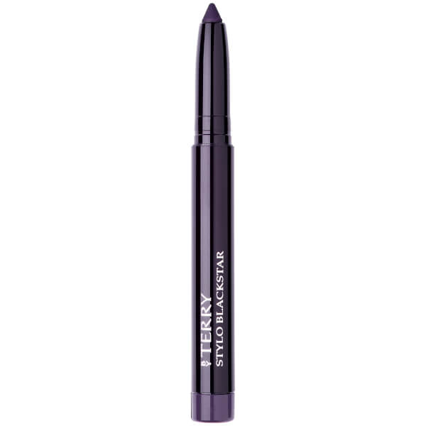 By Terry Stylo Blackstar Eyeliner (Various Shades)