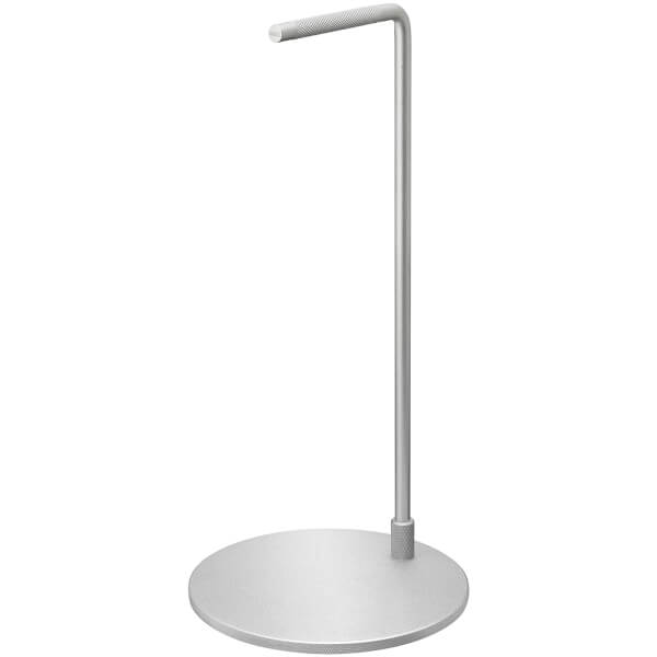 Master and Dynamic Headphone Stand - Silver