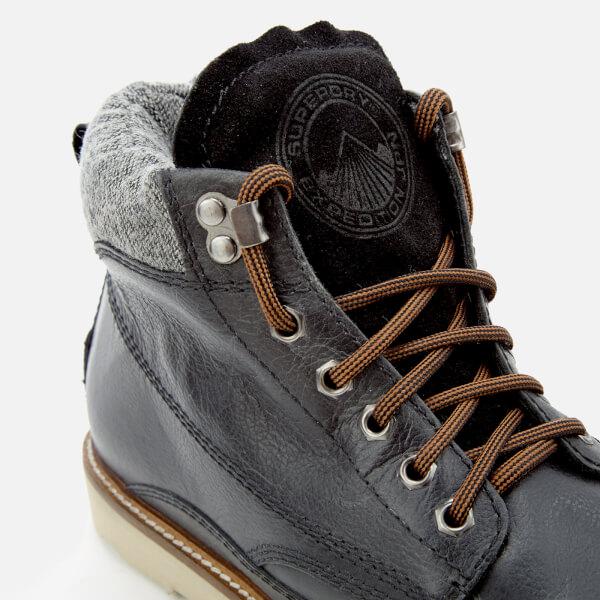 Boots Mountain RangeSuperdry DWwUUwr