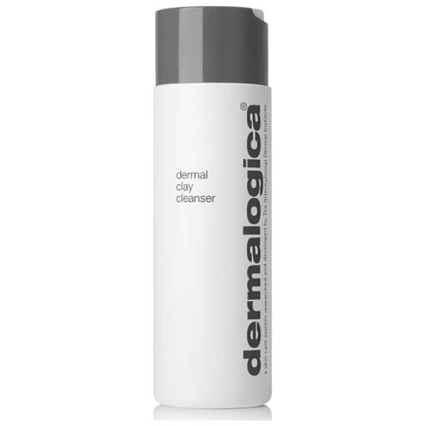 Dermalogica Dermal Clay Cleanser 1.7oz