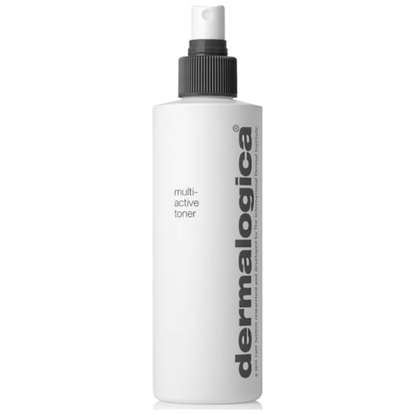 Dermalogica Multi-Active Toner 1.7oz