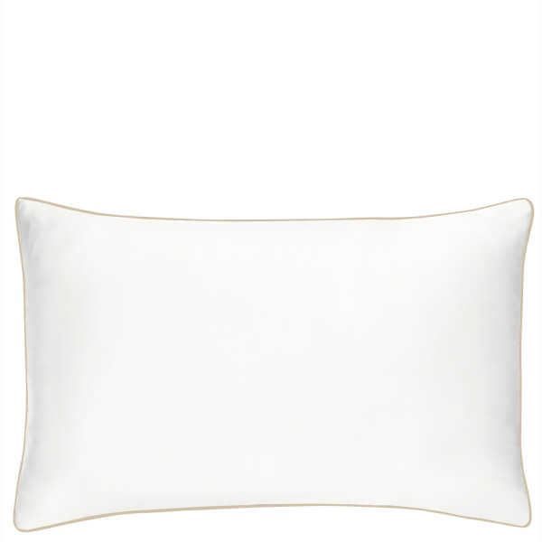 Iluminage Skin Rejuvenating Pillowcase - White