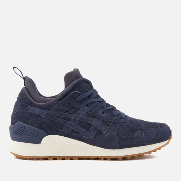 Asics Lifestlye Men's Gel-Lyte MT Trainers - Peacoat
