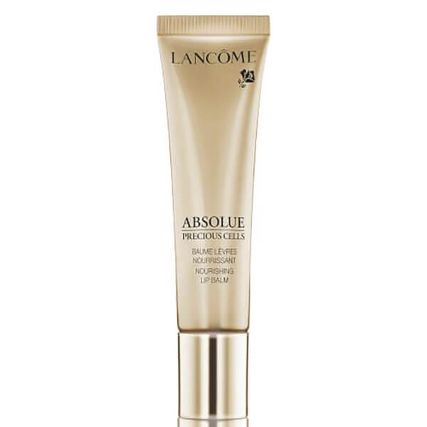 Lancôme Absolue Precious Cells Lip Balm 15ml