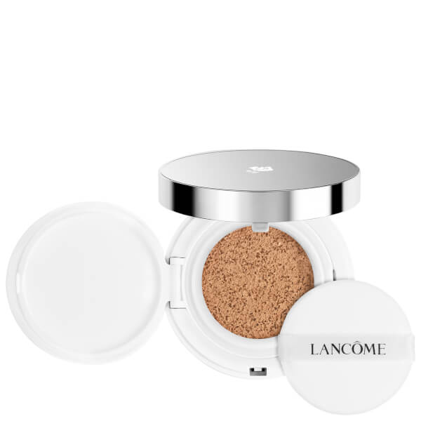 Lancôme Teint Miracle Cushion Foundation - 035