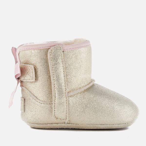 baby ugg boots uk