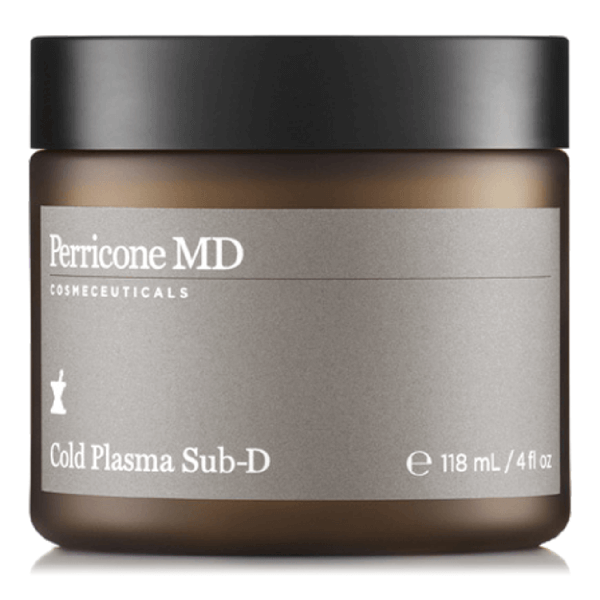 Perricone MD Cold Supersize Plasma Sub D Moisturizer (Worth £230)