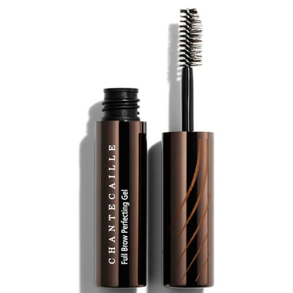 Chantecaille Full Brow Perfecting Gel & Tint 5.5ml - Dark