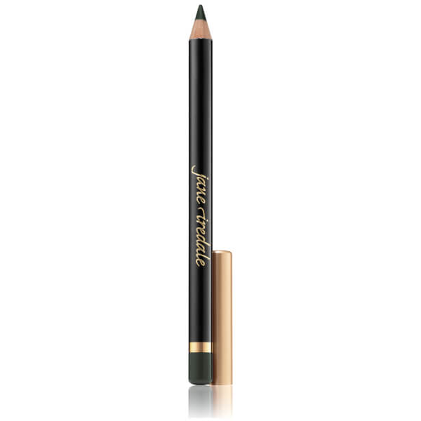 jane iredale Eye Liner Pencil 1.1g (Various Shades)