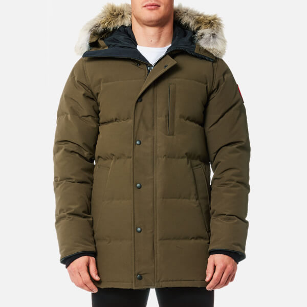 buy canada goose mens jacket