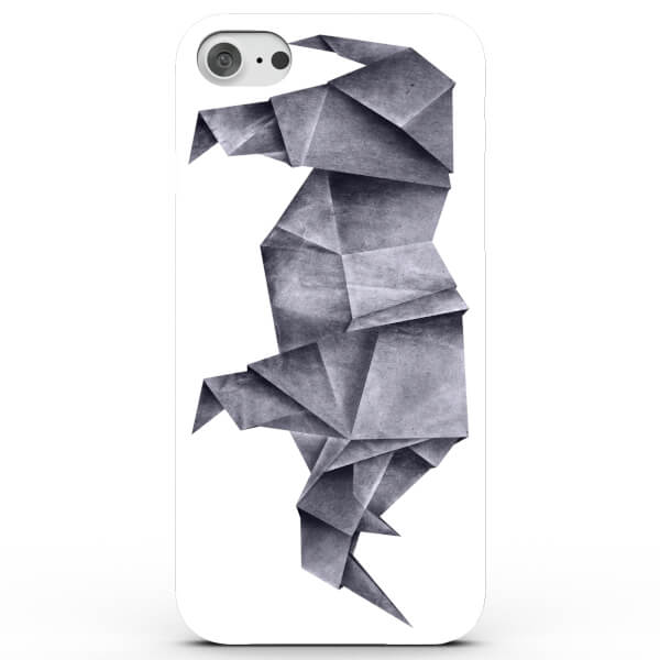 Coque iPhone & Android Rhinogami - 4 Couleurs