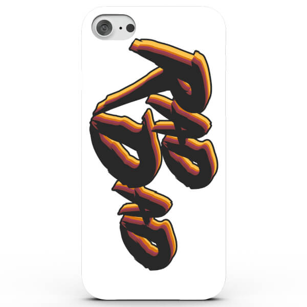 Coque iPhone & Android Rad Dad - 4 Couleurs