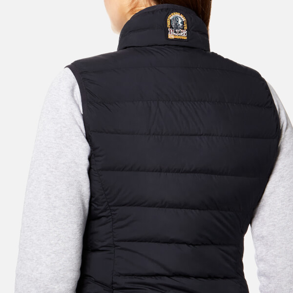 parajumpers womens gilet