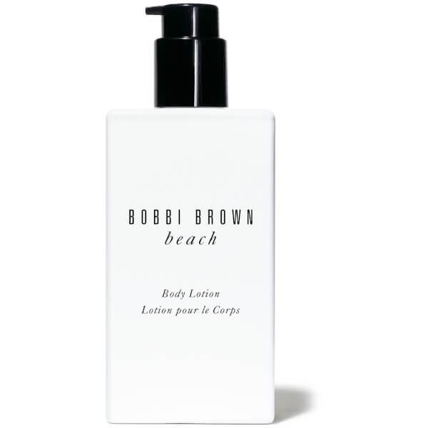 Bobbi Brown Beach Body Lotion 200ml