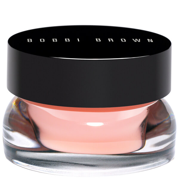Bobbi Brown Extra Skin-Soothing Balm 15ml