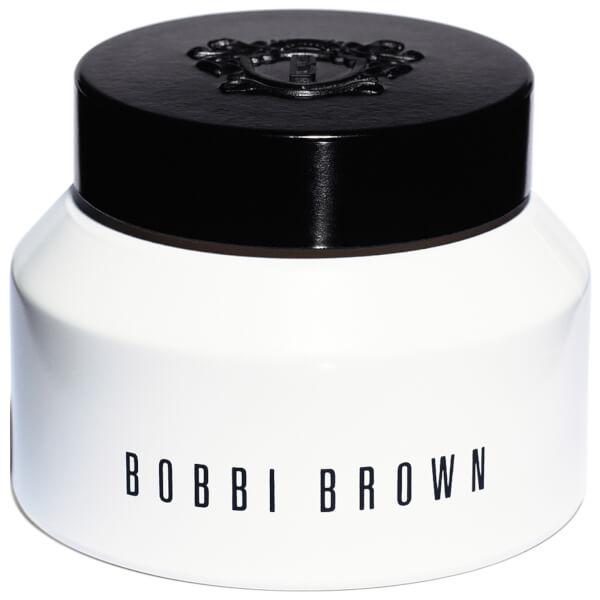 Bobbi Brown Hydrating Intensive Night Cream 50ml
