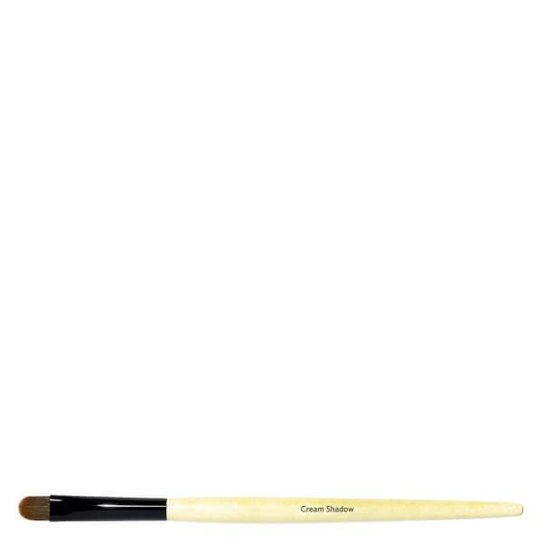 Bobbi Brown Long-Wear Cream Shadow Brush