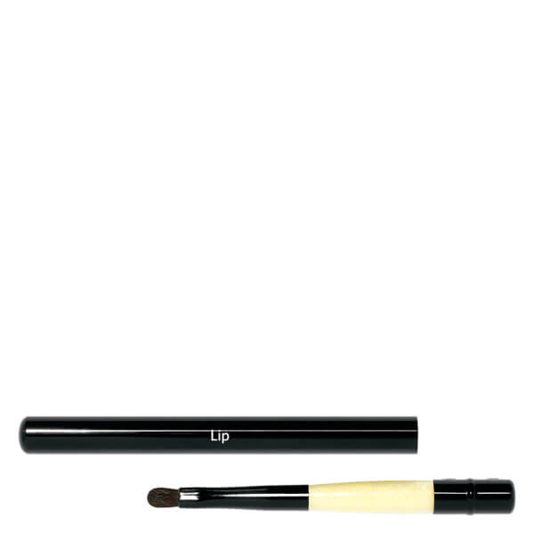 Bobbi Brown Retractable Lip Brush
