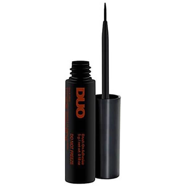 MAC Duo Non-Latex Lash Adhesive - Dark Tone