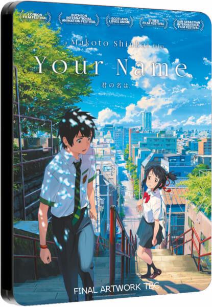 Your Name (Kimi no na wa.)  11518804-5284503003037656