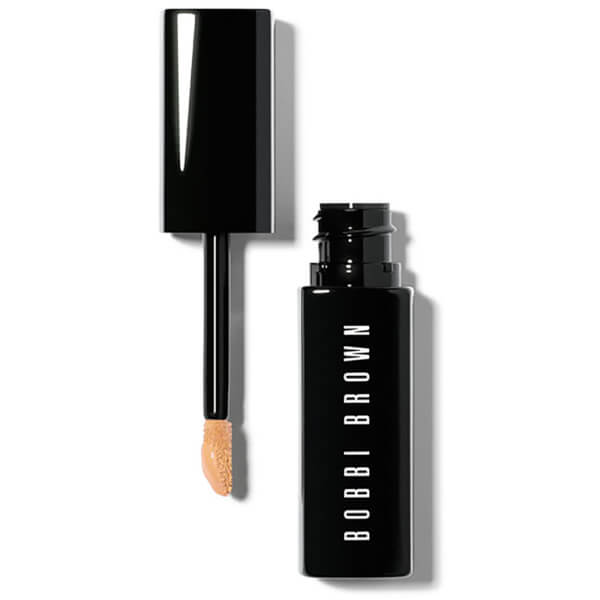 Bobbi Brown Intensive Skin Serum Concealer (Various Shades)