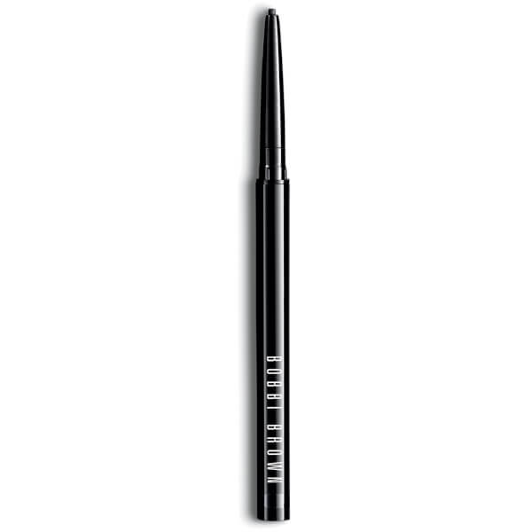 Bobbi Brown Long-Wear Waterproof Liner (Various Shades)