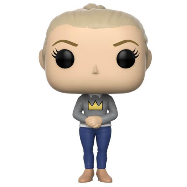 Riverdale Betty Pop! Vinyl Figure