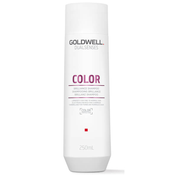 Buy Goldwell Hair Color Online