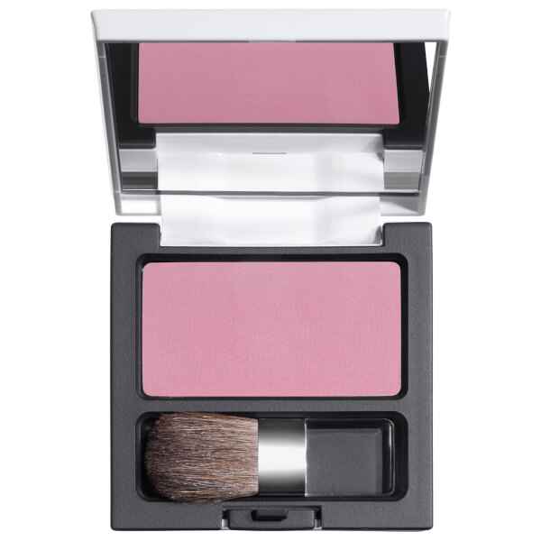 diego dalla palma Powder Blush 5g (Various Shades)
