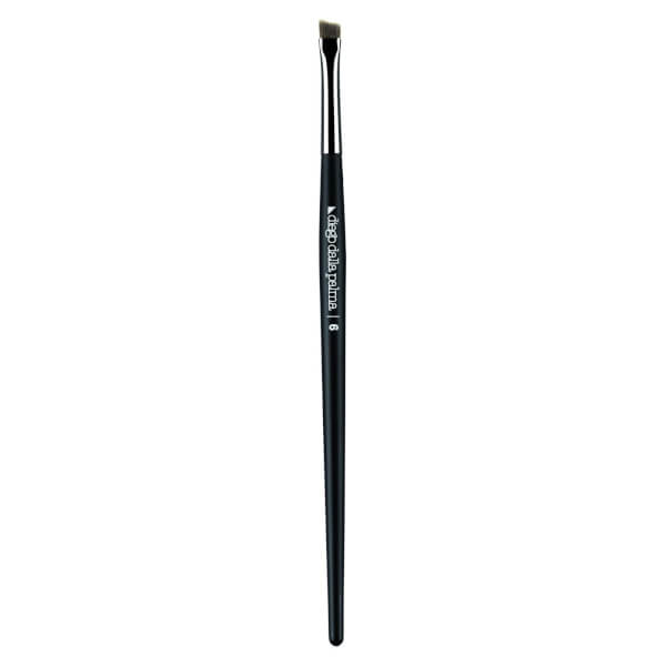diego dalla palma Precision Eye and Eyebrow Pencil Brush