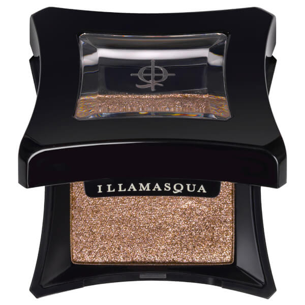 Powder Eye Shadow - Hoard