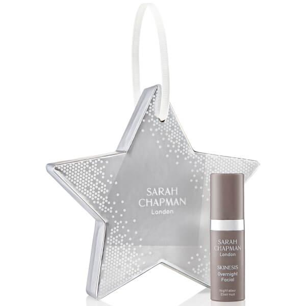 Sarah Chapman Star Tree Facial Oil 5ml