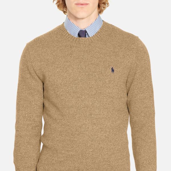 ralph lauren long sleeve sweater sale   OFF46% Discounts 2ec75ec67fc8