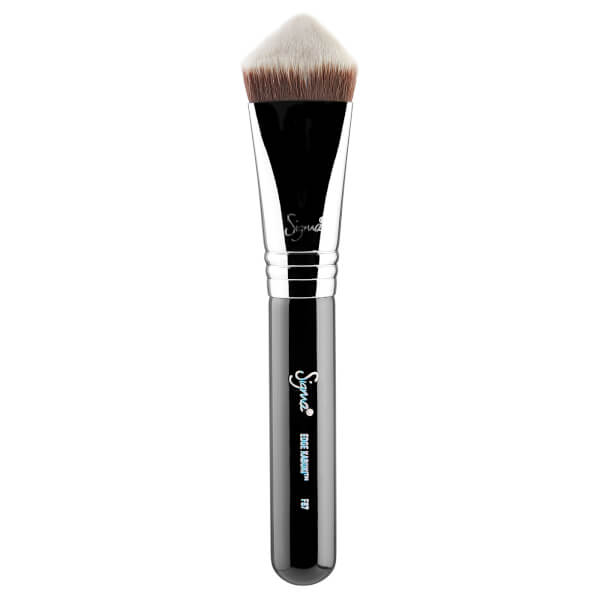 Sigma F87 Edge Kabuki™ Brush
