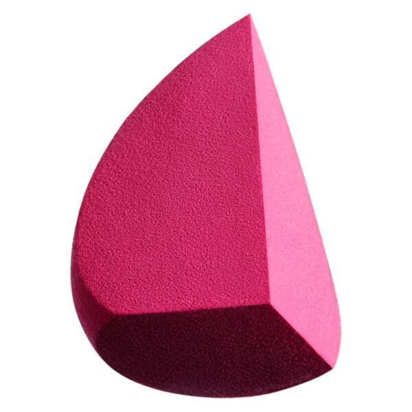 Sigma 3DHD™ Blender - Pink