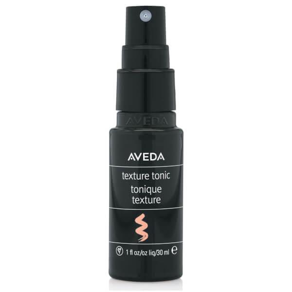 Aveda Travel Size Hair Gel