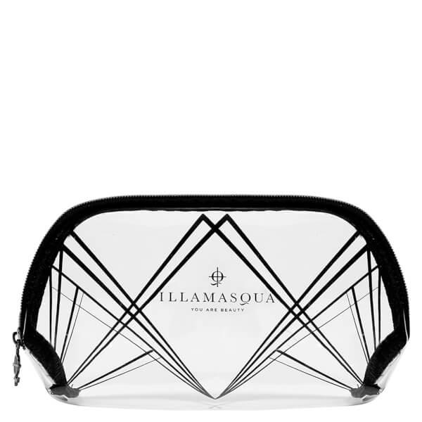 Art Deco Make Up Bag