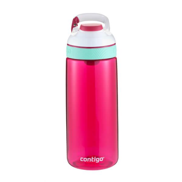 Contigo Courtney Drinks Bottle (590ml) - Sangria