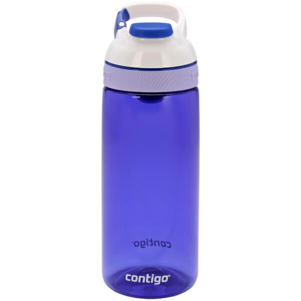 Contigo Courtney Drinks Bottle (590ml) - Cerulean