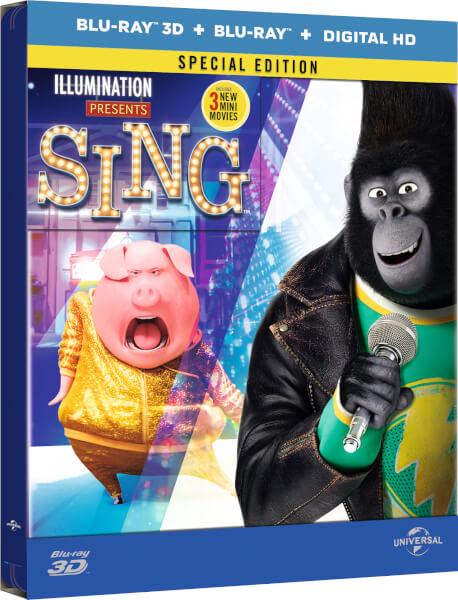 Tous en scène (Sing) 11536061-6154509224063223