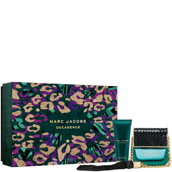 Marc Jacobs Decadence for Women Eau de Parfum 50ml Coffret