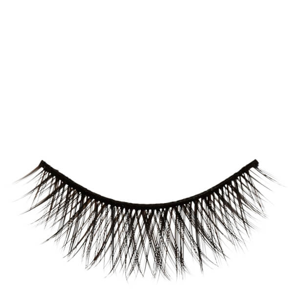 False Eye Lashes - Captivate (14)