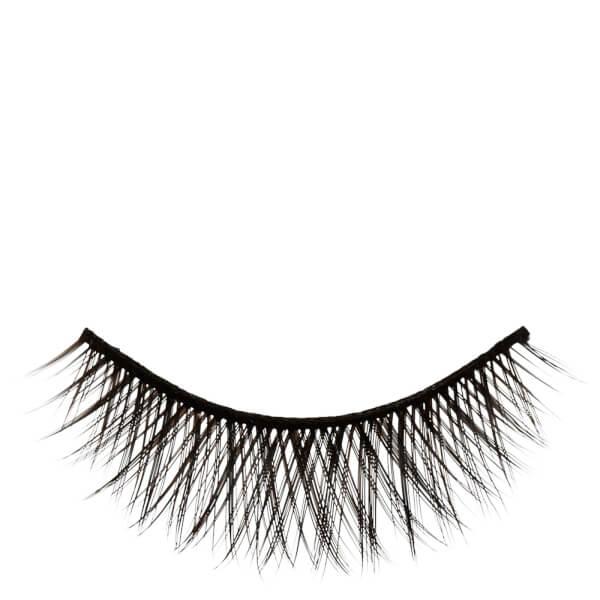 False Eye Lashes - Captivate (14)